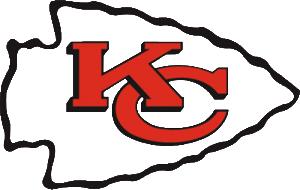 Kansas-City-Chiefs-logo-psd56751 - Mid City Yacht Club
